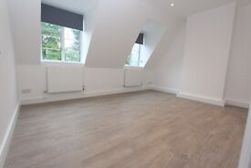 12GA - Brand Newly Renovated TWO BED FLAT (2nd Floor) - Communal Garden & Parking in Mill Hill, NW7