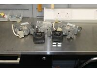 Thorn Apollo boiler parts