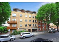 3 BED 2 BATH APARTMENT WALKING DISTANCE TO TOWER BRIDGE, SE1