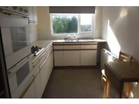 Two bed room flat for rent in Gowerton