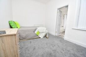 Superb 3 bed HMO in Stoke Immaculate Throughout Perfect For Students Net Returns 28.17% PA