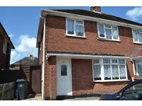 3 Bed House to let - Bilston/Coseley WV14 - Fully refurbished