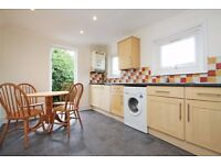 Beautiful three double bedroom flat, split over two levels close to Colliers Wood tube station!!