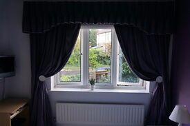 Stunning Handmade Curtains
