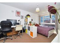 Amazing 3 Double Bedroom - Sep Lounge - Wick Road E9 - £1800 PCM - Available End August