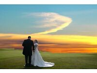 Professional Wedding & Event Photographer – Videographer From £200. Highly Experienced in Swansea.