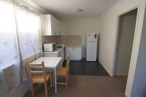 Luxurious 1BR Studio Cooper Plains Furnished Air Conditioning Coopers Plains Brisbane South West Preview