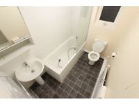 2 DOUBLE BEDROOM FLAT. HA1 HARROW. AVAILABLE NOW. Suit family / sharers. High Street. Pinner Wembley