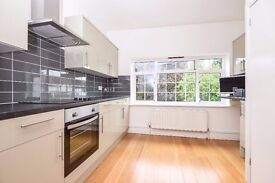 Beautifully presented three bedroom first floor bedroom to rent on Henville Road in Bromley