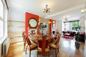 4 Bed to rent in E11