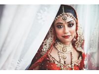 Asian Wedding Photographer Videographer London| Fulham | Hindu Muslim Sikh Photography Videography