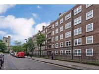 one bed flat, available now, hackney, Homerton, Chatsworth road. E9