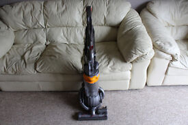 Dyson Ball DC25 Fully Serviced For All Floors & Pets!!