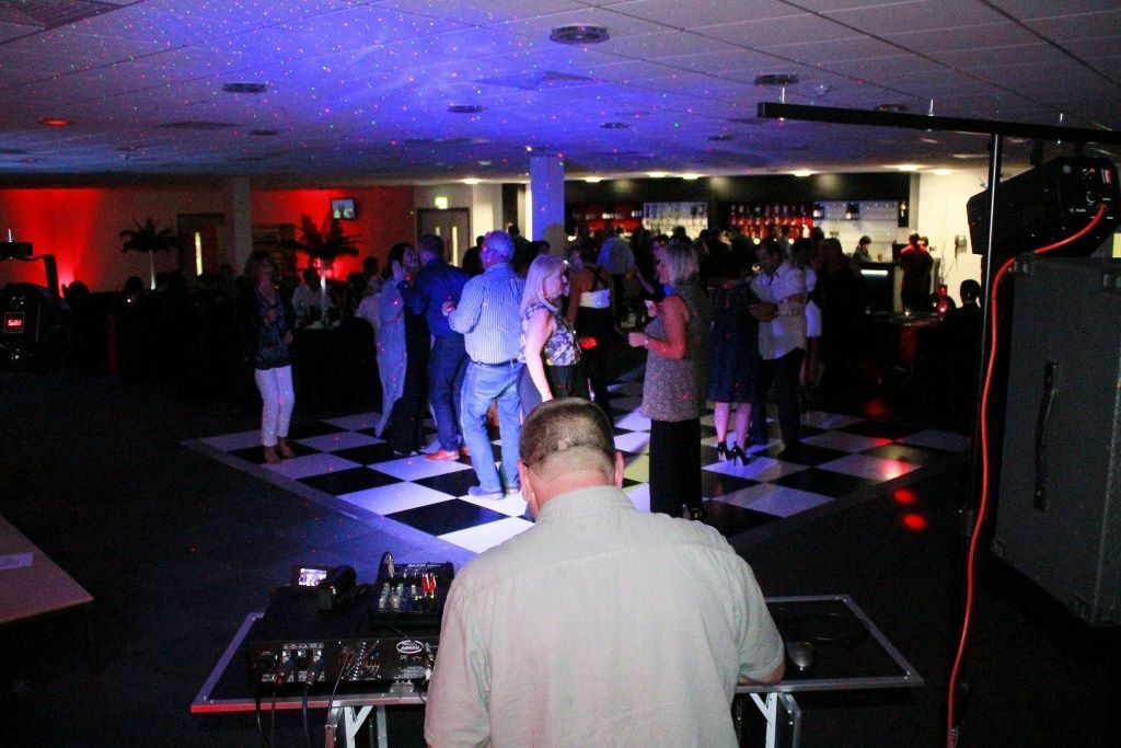 DJ for hire, Local dj hire in manchester