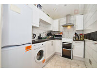 Unique 2 or 3 Bed House in Lower Clapton - Hackney E5 available from August 2020