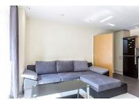 Beautiful one bedroom flat inSouthampton.