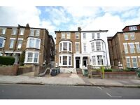 GROUND FLOOR STUDIO FLAT IN KILBURN - AVAILABLE NOW - ALL BILLS INCLUSIVE - £1300PCM