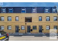 RIALTO ROAD, CR4 - A STUNNING TWO BEDROOM FIRST FLOOR APARTMENT WITH PRIVATE BALCONY