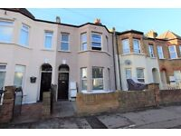 2 Bed Garden Flat, Newly Refurbished, Close to Streatham and Streatham Common Station