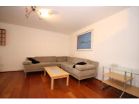 stunning two bedroom apartment in Millennium Quay presenting bright and airy rooms