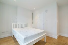 High spec ensuite room to rent in Waddon. Furnished. ALL BILLS INCLUDED except TV LICENCE.