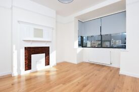 Newly refurbished - 3 bedroom house, Abercairn road, Streatham SW16 £1850 per month