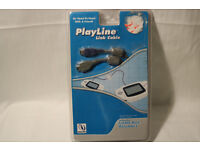 Game Boy Advanced Link Cable