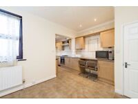 To Let Terraced House on Hanworth Road