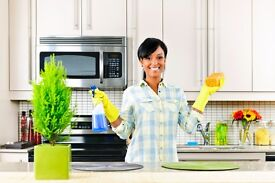 Domestic,Office,End Of Tenancy,Commercial Cleaning services