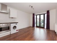 BARKER DRIVE, NW1: 2 DOUBLE BEDROOM FLAT, WELL LOCATED, ADDITIONAL PRIVATE BALCONY, EASY TRANSPORT