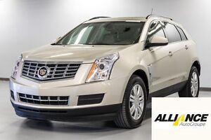 2013 Cadillac SRX Leather Collection*NOUVEAU EN INVENTAIRE**