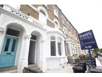 HOT PROPERTY TO RENT-2-BEDROOM HOUSE- FINSBURY PARK- AVAILABLE- 18TH AUGUST 2016