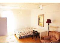👌🤑 ZERO deposit, two double rooms !! 💥WATCH VIDEO !!! 💥