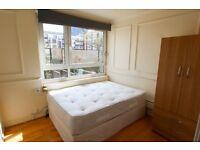 SUPER NICE Amazing room in modern FLAT + GRADEN
