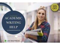 Dissertation Assignment/Thesis/Essay Proofreading/Research/SPSS Tutor/Writing/Help/PhD/STATA/HND/Law