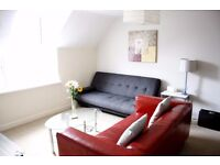 Short stay Accommodation * Cirencester * 3 Bedrooms Sleeps 4-6 * Free Wifi * Linen & Towels