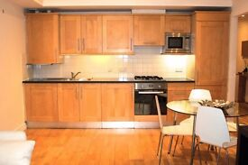 2 Bedroom Flat To Rent in Brendford TW8