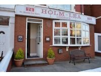 Tenanted investment property for sale, generating £24,000 per annum