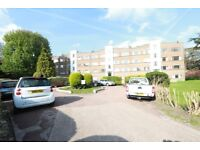 2 bedroom flat in Park Court, Kingston Upon Thames, KT1