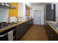 5 Bedroom House Share To Let - SPEEDY1782