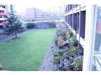 2 bedroom flat Barbican-Old street EC1