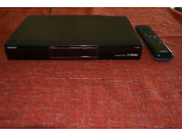 Humax PVR9300T - Freeview & PVR box