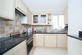 MODERN 1 BED APARTMENT NEAR TO TURNHAM GREEN STATION - Hot Water & Heating inc. In Rent