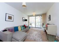 *MODERN 2 BED TO RENT IN ST. ANDREWS NELSON WALK BOW E3 370PW (TRANSPORT -DISTRICT HAMMERSMITH DLR)