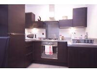 LOVELEY 2 BEDROOM FLAT TO RENT IN ILFORD FOR MORE INFORMATION CALL NOW ON 07432771372!!