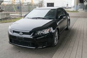 2012 Scion tC Coupe