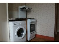 2 large bedrooms house to rent, close to Eastbourne town centre, college and train station £730 PCM