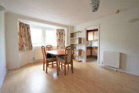 AMAZING 2 BEDROOM PROEPRTY, TOLLINGTON PARK, N4