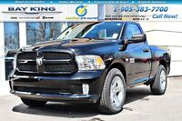 2015 Ram 1500 ST EXPRESS PACKAGE ON SALE NOW!