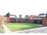 LARGE MODERN REFURBISHED THREE BEDROOM & TWO BATHROOM HOUSE- HESTON HOUNSLOW NORWOOD GREEN OSTERLEY